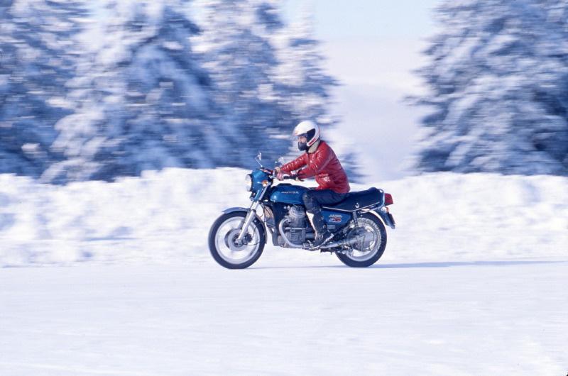 02-Honda 500 CX 1977-01