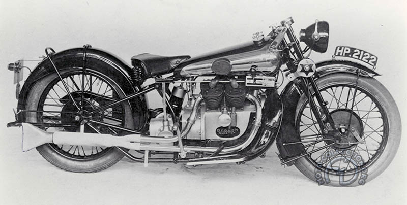 1-Brough Superior 1000 V4-1926-dm4
