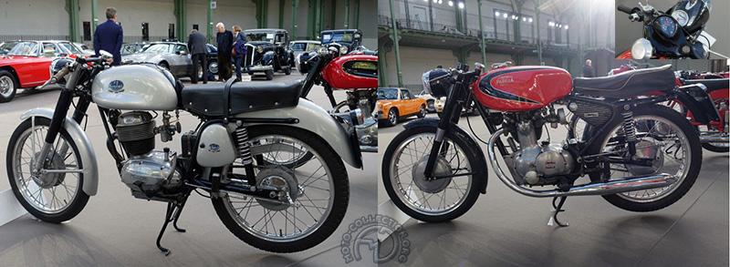 1-Mondial 175 Super Turismo 1957-53