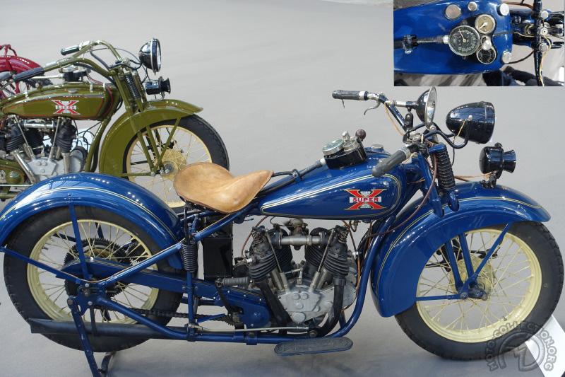 10-Excelsior 750 Super X 1930-119