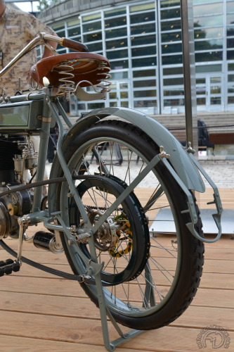 10-Puch 453 type N 1912-115