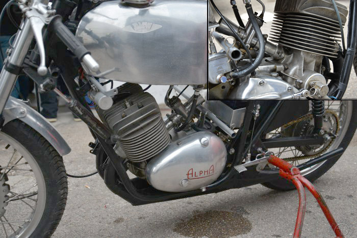 11b-EMW Bicylindre 1 disque rotatif-354