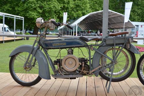 12-Victoria 500 KR2-1923-53