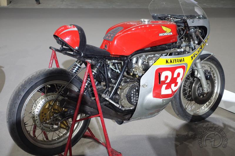 13-Honda 650 CB500RR-1972-06
