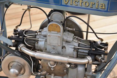 13-Victoria 500 KR2-1923-61