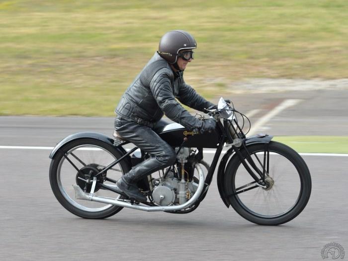 13e-Peugeot 350 ACT-1927-253