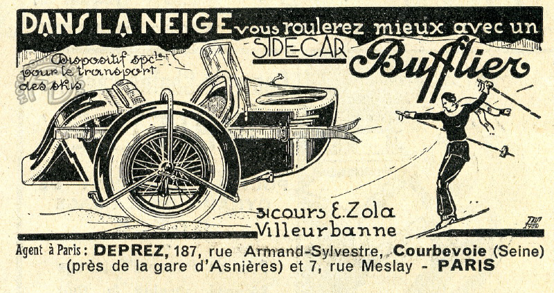 15-Bufflier neige jan1936-004