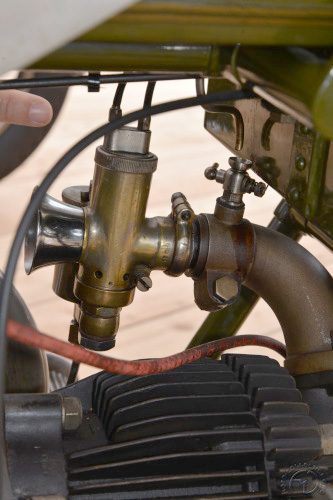 15-Guzzi 500 C2V 1928-55