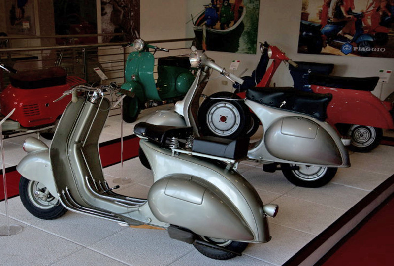 15-Vespa 98-1946-36