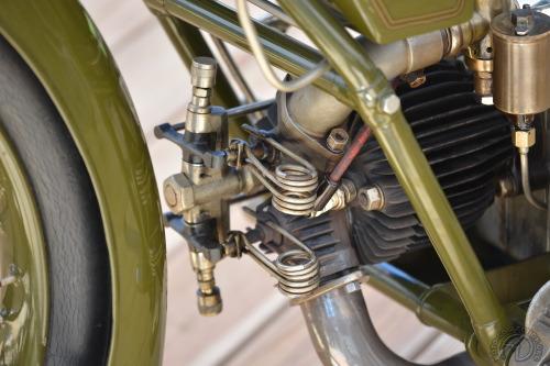15B-Guzzi 500 C2V 1928-58