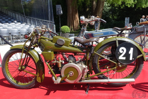 16-Guzzi 500 C2V 1928-57