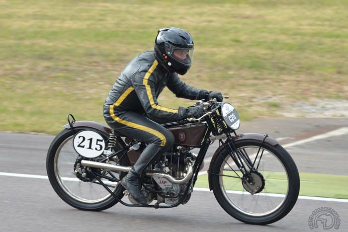 16-KR-250-Super-Sport-1929-Jap-H-Bohm-188