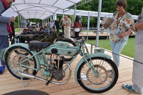 17-Bianchi 175 Sport 1926-23
