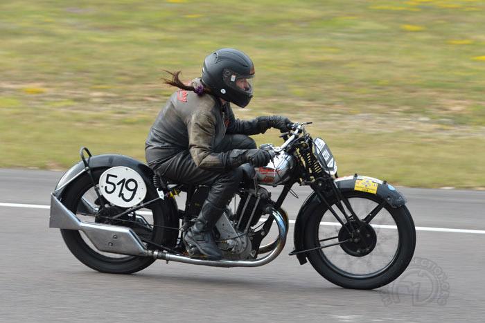 17-Montgomery-350-Jap-1930-K-Amstutz