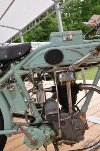 18-Bianchi 175 Sport 1926-27