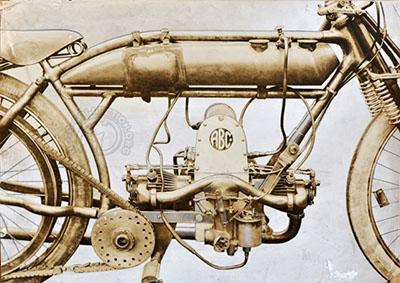 2-ABC ohv-1914