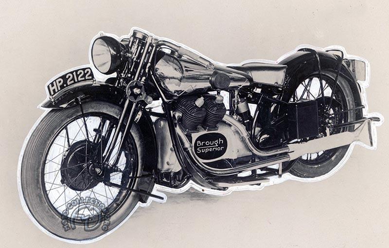2-Brough Superior 1000 V4-1926-dm3