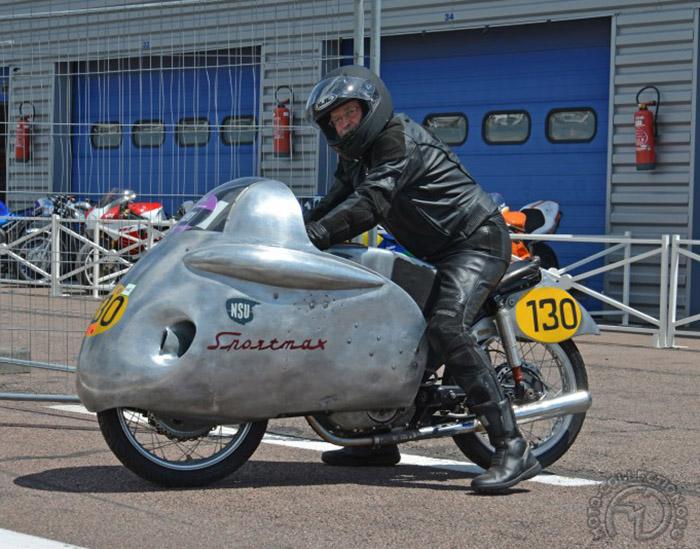2-NSU 250 Sportmax 1955-Bullus 1930-230