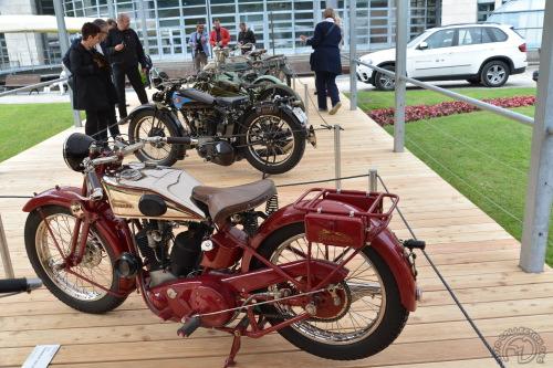 23-Standard 1000 BT 1930-55