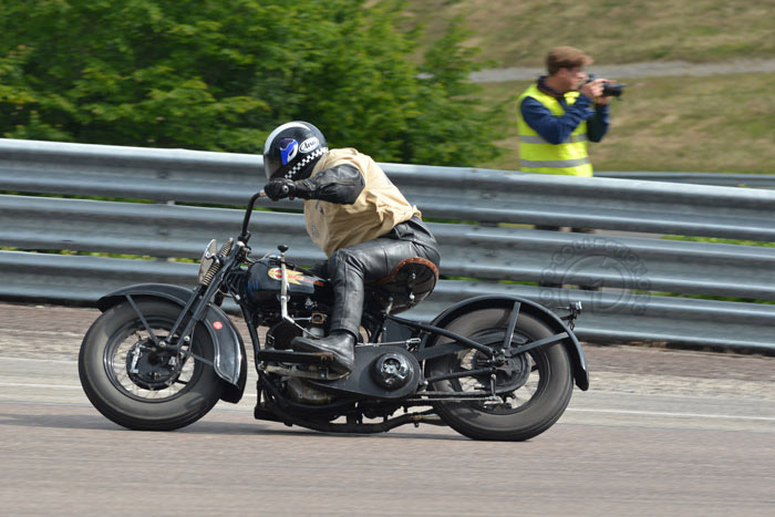 26-Harley-Ambiance-course-_5278