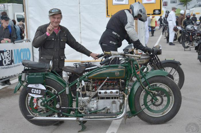 29-FN 750 M50-1924-12