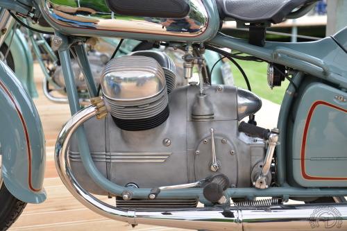 29-Victoria 350 V35 Bergmeiser-1954-70