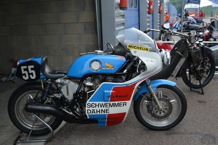 2h-Honda rcb 941-1976