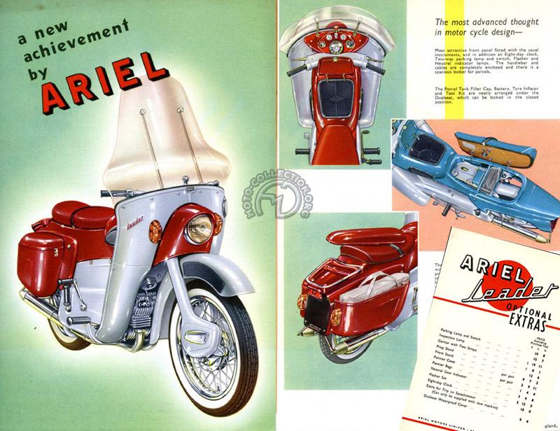 3-Ariel 250 Leader 1958-18