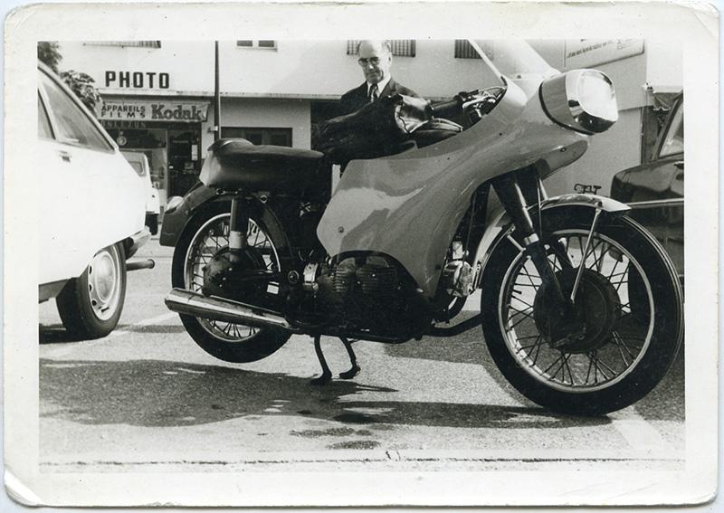 Couétard-1972-058
