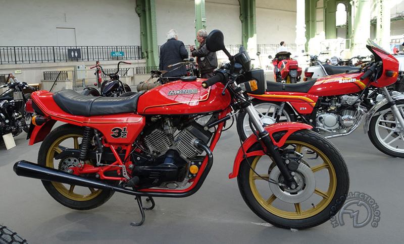 3-Morini 350 3,5 sport 1983-57