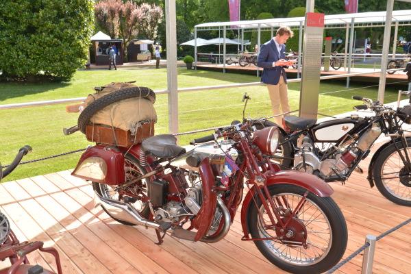 Motos Standard : le simple ACT né du protectionnisme 3-Standard-500-BT-Luxus-1932-6