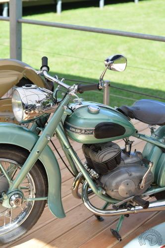 30-Adler 250 M 1952 -11
