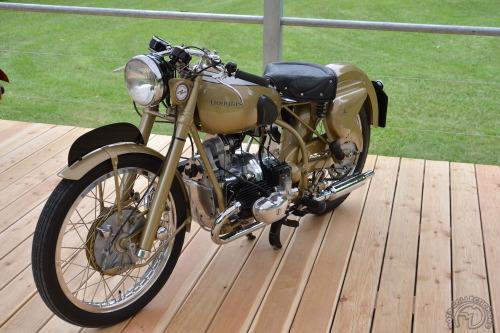 32-Douglas 350 90plus 1951-57