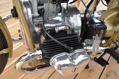33-Douglas 350 90plus 1951-54