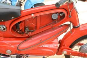 36-Motom 98T 1955-82
