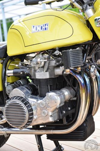 41-Münch 1200 TTS-E 1973-61