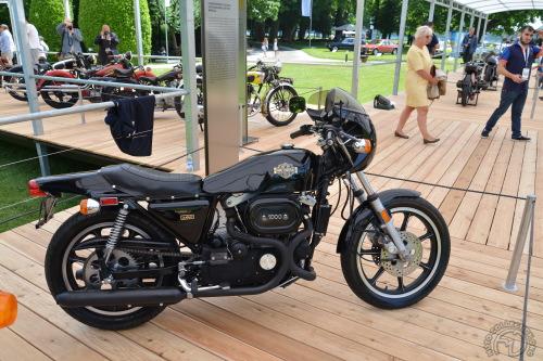 42-Harley Davidson 1000 XLCR 1977-64