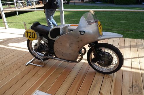TT 1954- Werner Haas
