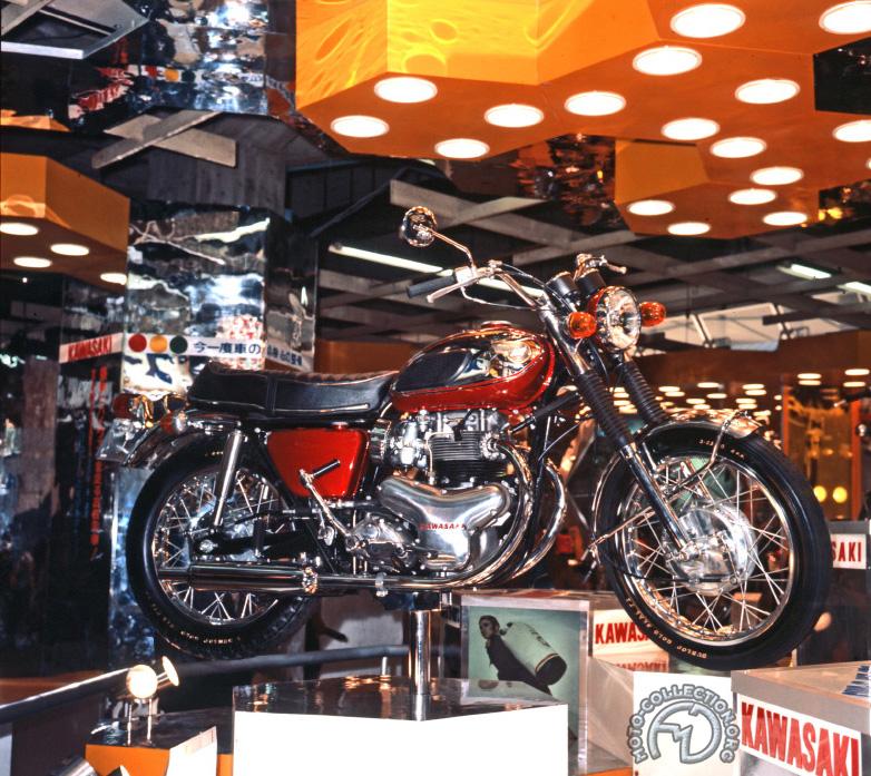 4c-Kawasaki 650 Tokyo 1969-031