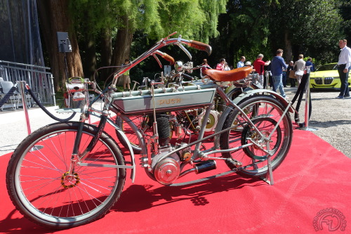 5 Puch 453 type N 1912-101
