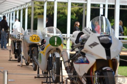TT winners 2014-1964-1954-1954