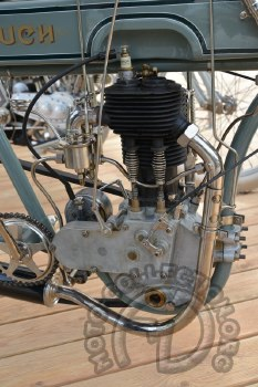 6-Puch 453 type N 1912-107