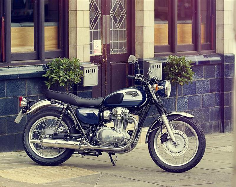 7-W800