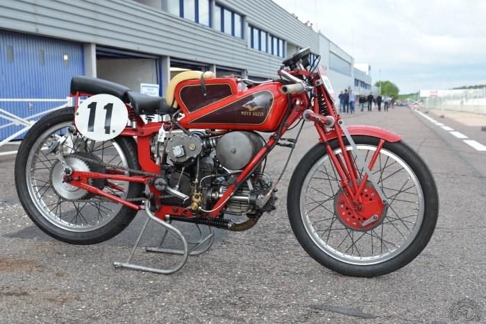 7d-Guzzi 250 compresseur 1939-167
