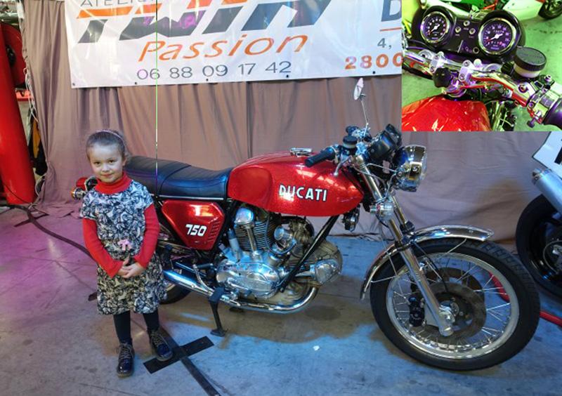 8-Ducati 750 GT 1971-28