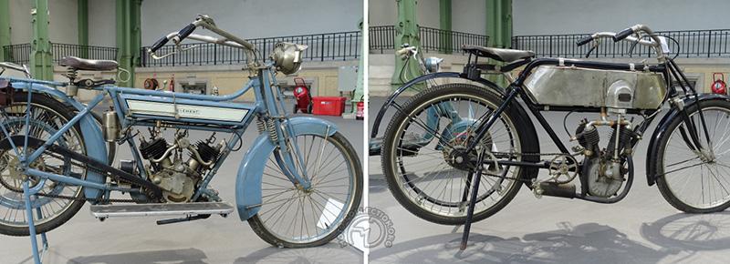 9-Adolphe Clément 2HP 1911-11