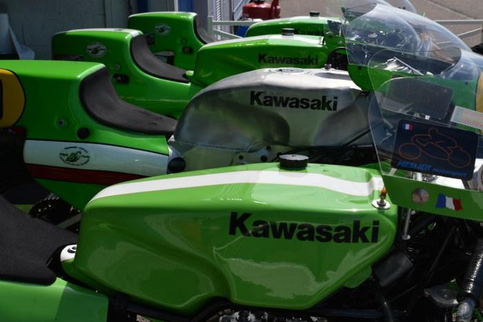 9-Kawasaki-s-132