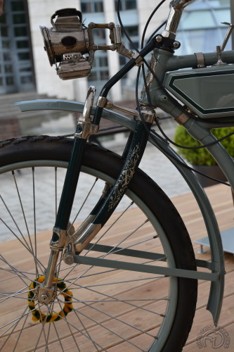 9-Puch 453 type N 1912-114