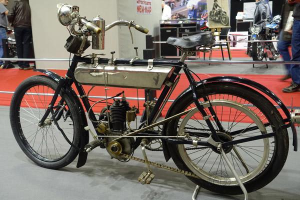 Alcyon-250-moto-legere-1910-11
