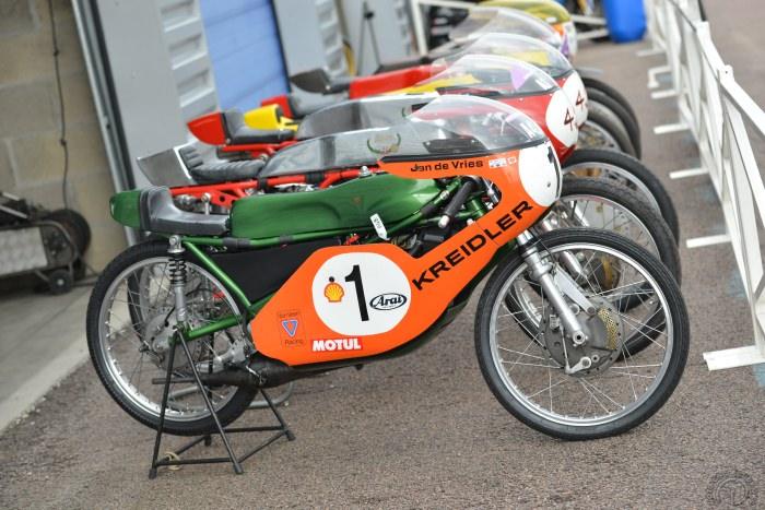 Ambiance paddock-50cc-238